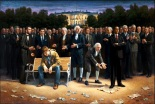 photo courtesy of: http://www.nowtheendbegins.com/blog/wp-content/uploads/obama-trampling-US-constitution-james-mcnaughton-550.jpg